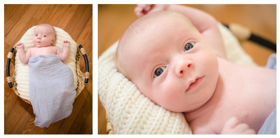 Infant2-1